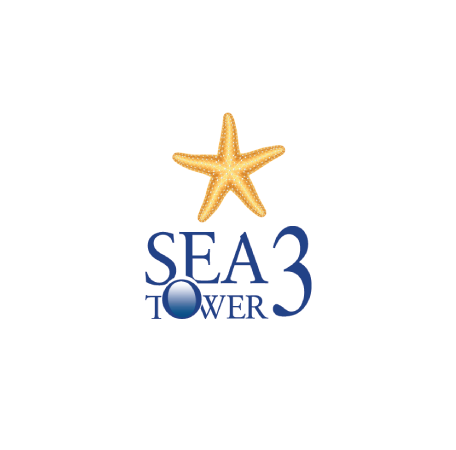 Sea Tower 3