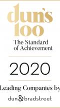 חותם דנס 100 2020