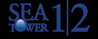 לחצו כאן למידע נוסף על SEA TOWER 1+2
