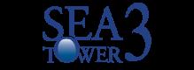 לחצו כאן לפרטים נוספים על SEA TOWER 3