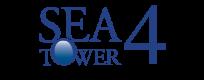 לחצו כאן לפרטים נוספים על SEA TOWER 4